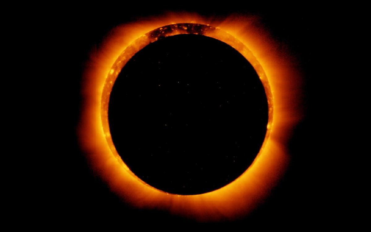 eclipse julio 2019